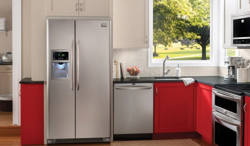 How to Choose a New Refrigerator