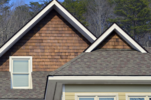 How to Keep Your Roof in Good Shape