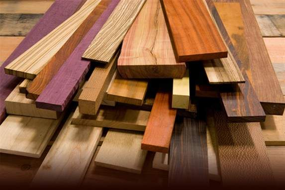 5 Most Common Types Of Lumber And Their Uses Sutherlands Blog