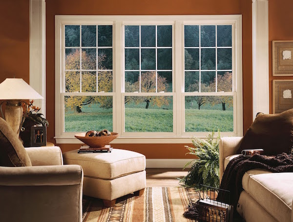 When Should You Replace Your Windows
