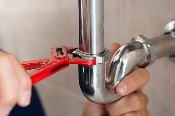 What are the Most Common Plumbing Problems?
