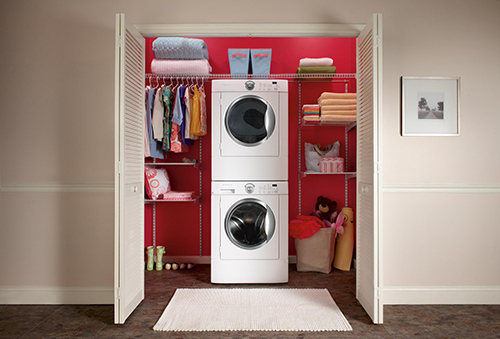 Which Type of Washing Machine is Best?