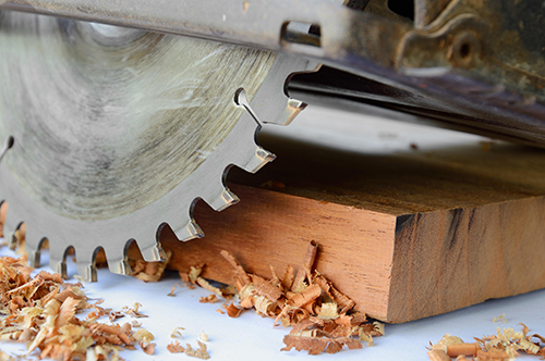 How to Choose the Right Power Tools