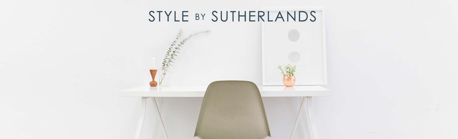 Style By Sutherlands Blog