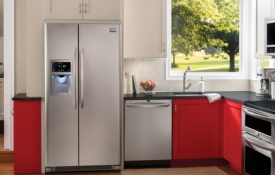 Photo: How to Choose a New Refrigerator