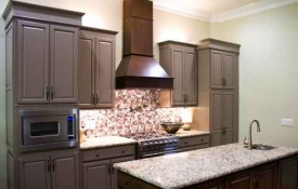 Photo: A Few Easy Changes to Spruce Up Your Kitchen