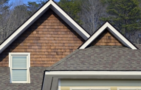 Photo: How to Keep Your Roof in Good Shape