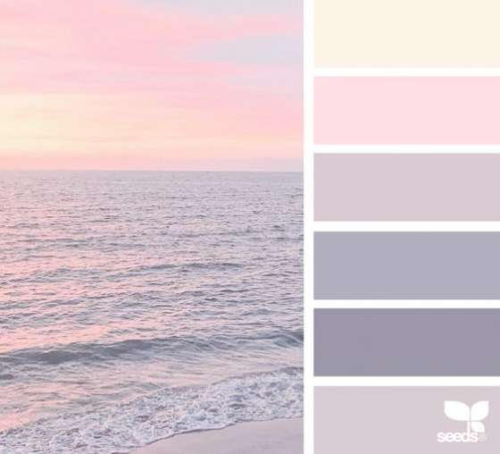 Photo: Discover Gorgeous Color Trends!