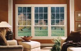 Photo: When Should You Replace Your Windows