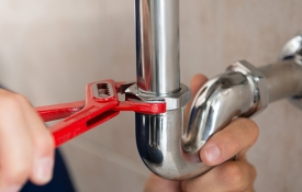 Photo: What are the Most Common Plumbing Problems?