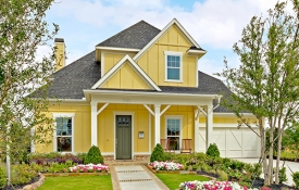 Photo: Selling your home? Spruce It Up!