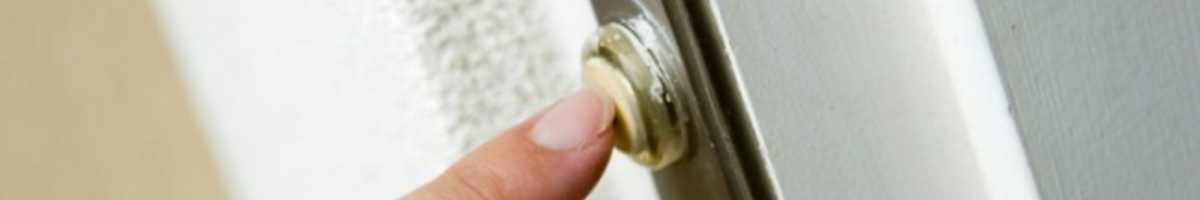 Doorbells & Chimes
