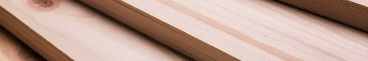 Boards and Other Lumber & Plywood from Sutherlands