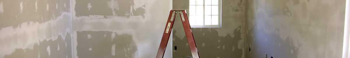 Drywall & Texture Supplies
