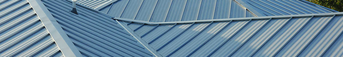 Sutherlands Home Improvement Stores Metal Siding