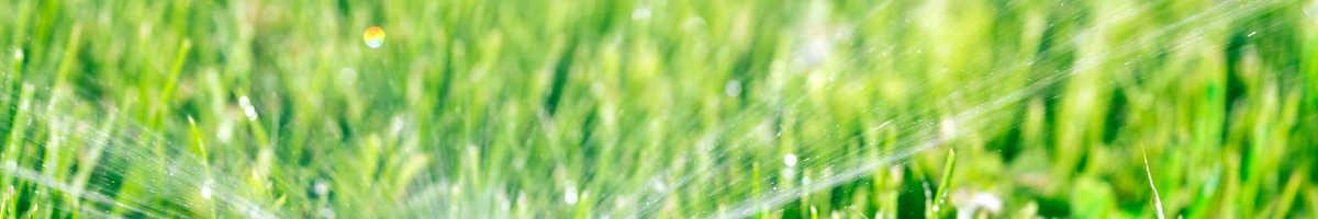 Sprinkler Tools & Accessories