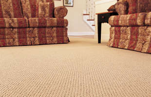 Sutherlands is your source for carpet in different styles and colors. Check out our carpet selection today.