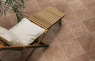 Sutherlands has the products and accessories you need for installing vinyl flooring.