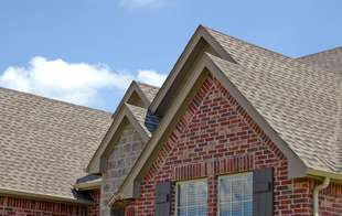 Need roof shingles?We've got your house covered! We supply a huge variety of roofing shingles including composite, shake singles, shingle nails, shingle nailers and more!