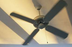 Get ceiling fans, parts and accessories from top manufacturers when you shop at Sutherlands.