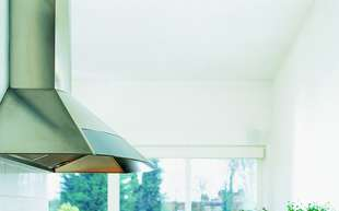 Sutherlands had a selection of exhaust fans, range hoods and parts for your kitchen and bathroom.