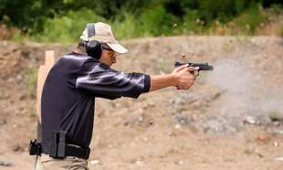 Sutherlands carries shooting gear, ammunition, gun safes and accessories.