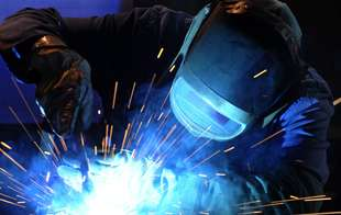 Sutherlands carries a wide selection of welding supplies