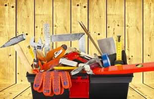 Sutherlands has a huge variety of hand tools for cars, trucks, woodworking, and more