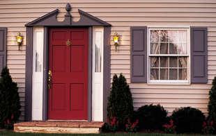 Doors & Windows Department