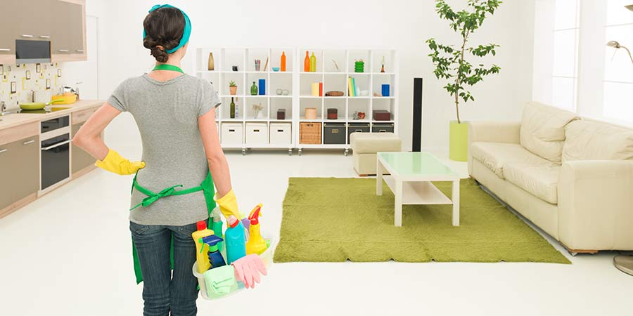 Sutherlands carries everything you need to get things done around the house, including cleaning supplies, storage solutions, accessories and more.