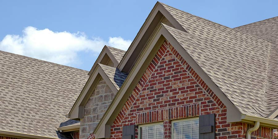 Sutherlands supplies a huge variety of roofing and siding materials for your home
