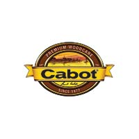 Cabot deck stain is some of the most durable stain there is