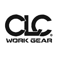 CLC work gear keeps you safe with reflective rain suits, tool bags, tool pouches, knee pads and more!