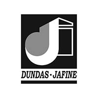 Sutherlands has insulated ducts, flexible ducts and more from Dundas Jafine.
