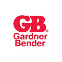 Sutherlands carries Gardner Bender electrical supplies and accessories like wiring, connectors, switches and more.