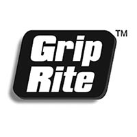 When it absolutely, positively needs to stay fastened, choose Grip Rite nails, screws and fasteners!