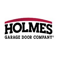 Holmes garage doors is many different sizes are available from Sutherlands online. Trust Sutherlands for top home improvement brands.