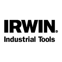 Sutherlands stocks a wide variety of Irwin woodworking tools, mechanics tools, power tools and Irwin saw blades.