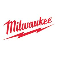 Milwaukee power tools are about as good as they get.  Stop being cheap - get the best battery operated drills made!