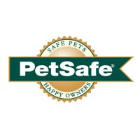 Sutherlands is your source for pet doors of all types and sizes including cat flaps and dog doors from PetSafe.