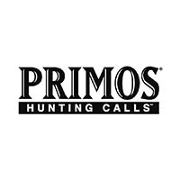 Find Primos hunting calls and more at Sutherlands.