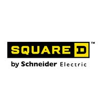 Square D manufactures electrical supplies and accessories like circuit breakers and more from Sutherlands.