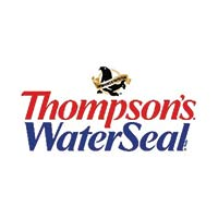 Thompsons water seal, Thompsons deck seal, Thompsons deck stripper