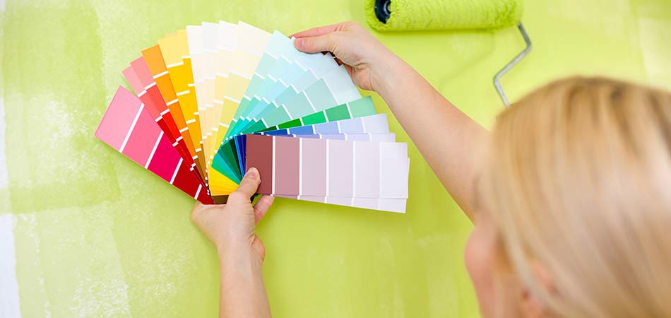 Sutherland is your source for all your painting needs, including interior & exterior paint, stains, drywall tape, brushes & rollers, ladders & accessories.