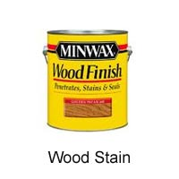 Make your wood beautiful with a selection of stains from Sutherlands.