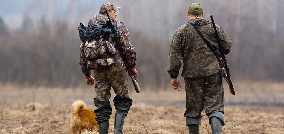 Sporting goods?  At Sutherlands?  ABSOLUTELY!  The Sutherlands family is avid outdoorsmen (and women) and they are bringing their passion for the outdoors to you!