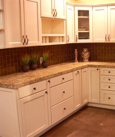 Kitchen Bath Cabinets Sutherlands Design Gallery