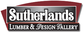 Sutherlands Lumber and Design Gallery