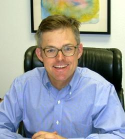 Bob Sutherland