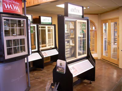 Check out our huge selection of windows